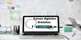 Cursos-digitales-gratuitos-online2