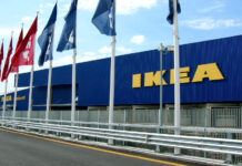 Empleo-IKEA-Local