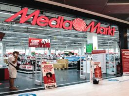Empleo-Media-Markt-Local